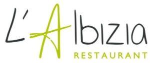 Albizia