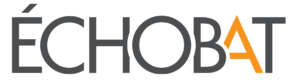 logo_echobat_LAFRATERNE