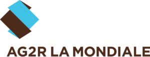 logo_ag2r_lmondiale