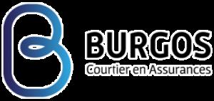 logo_cabinet_burgos_LAFRATERNE
