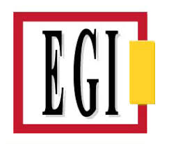 logo_egi_LAFRATERNE