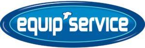 logo_equip_service_LAFRATERNE
