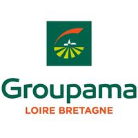 logo_groupama_loire_bretagne_LAFRATERNE