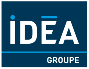 logo_idea_LAFRATERNE