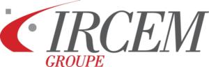 logo_ircem_LAFRATERNE