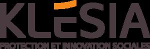 logo_klesia_LAFRATERNE