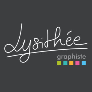 logo_lysithee_graphiste_LAFRATERNE