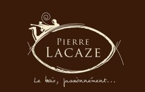logo_pierre_lacaze_LAFRATERNE