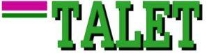 logo_talet_LAFRATERNE